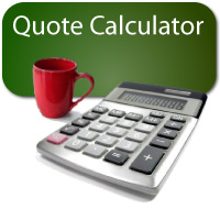 Use our instant quote calculator to work out how much your driveway might cost.