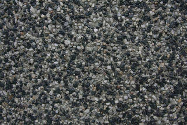 Types Of Concrete Australian Concrete Driveways
